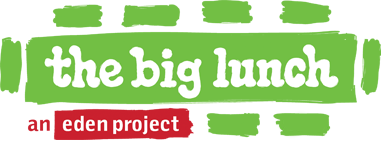 big-lunch-logo
